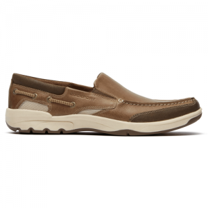 Rockport Black Friday - Cyber Monday Shoes with FREE Shipping & Exchanges, and a % price guarantee. Choose from a huge selection of Rockport Black Friday - Cyber Monday Shoes styles.