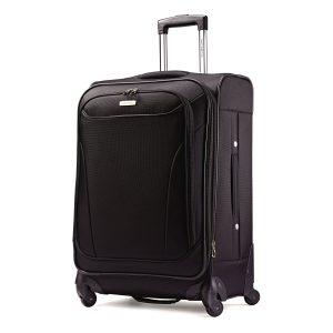 picture of Samsonite Bartlett Spinner - Luggage Sale