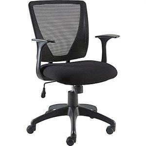 picture of Staples Vexa Mesh Chair Sale