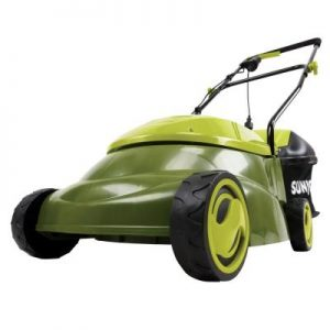 picture of Up to 28% off Lawn Mowers, Generators, Pressure Washers