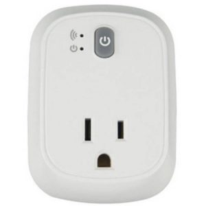 picture of WorkChoice Wi-Fi Indoor Switch Sale