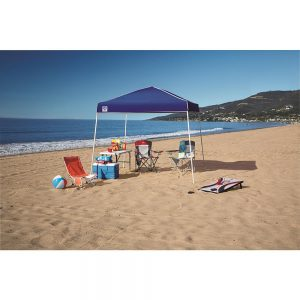 picture of Z-Shade 10' x 10' Instant Canopy Sale