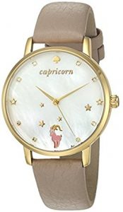 picture of Amazon Kate Spade Watches Sale