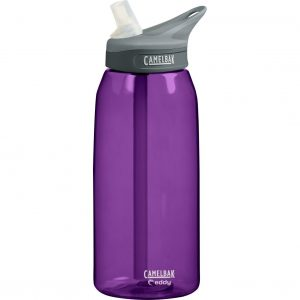 picture of Amazon Up to 50% Off Camelbak