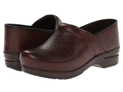picture of 6pm Women's Clogs and Mules Up to 60% Off