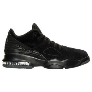 picture of Nike Air Jordan Franchise Basketball Shoes Sale