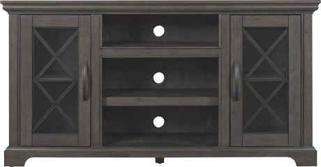 picture of Bell'O - TV Cabinet for Most TVs Up to 60