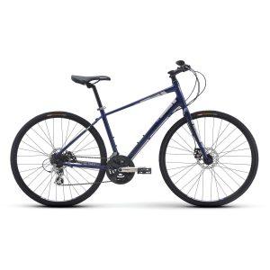 picture of Diamondback Insight 2 Performance Hybrid Bike Sale