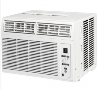 picture of GE 115 Volt 5,500 BTU Window Air Conditioner Sale