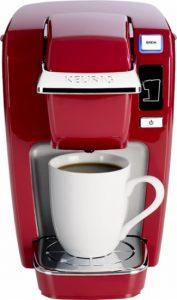 picture of Keurig K15 Coffee Maker Sale