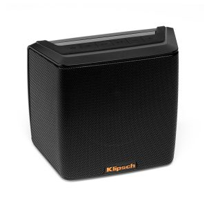 picture of Klipsch Groove Portable Bluetooth Speaker Sale