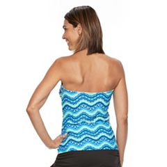 picture of Kohl's Extra 30% off Summer Clothes, Swimwear, Sandals, Towels more..