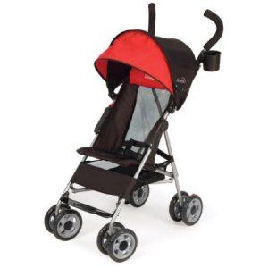 picture of Kolcraft Cloud Umbrella Stroller Sale