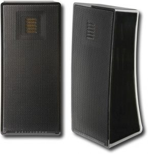 picture of MartinLogan - Motion 4 4