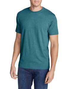 picture of Eddie Bauer Extra 40% off Clearance