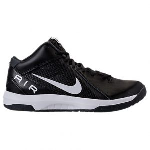 picture of Nike Air Overplay Basketball Shoes Sale