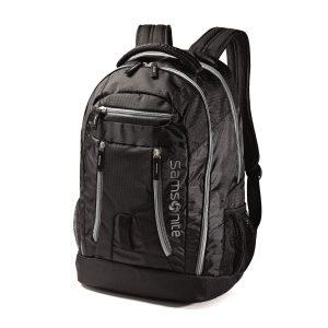 picture of Samsonite Shera Backpack Sale