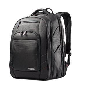 picture of Samsonite Xenon 2 Laptop Backpack Sale
