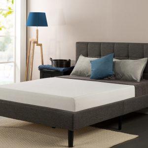 picture of Zinus Memory Foam 8 Inch Sleep Master Mattress Sale