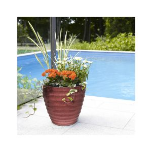 picture of Up to 75% off Clearance Planters and Pots
