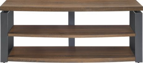 picture of Whalen Furniture - TV Console for Most TVs Up to 60