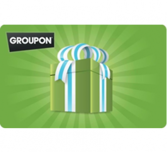 picture of $100 Groupon Gift Card for only $90 - Fast Email delivery