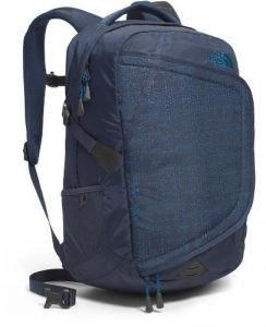 picture of The North Face Hot Shot Daypack Sale
