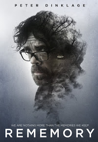 picture of Free Rememory HD Movie
