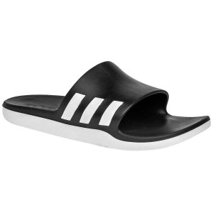 picture of Adidas Extra 30% Off Back-to-School Sale