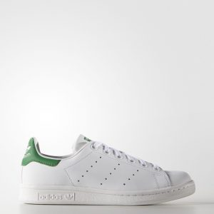 picture of Adidas Stan Smith Kids' Shoe Sale