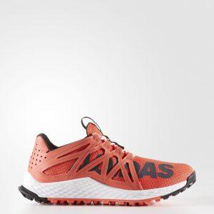 picture of adidas vigor bounce Women's Shoe Sale