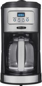 picture of Bella - Classics 12-Cup Coffeemaker Sale