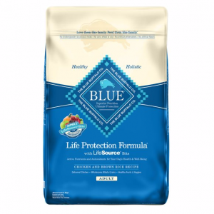 picture of 30% off Blue Buffalo Pet Products