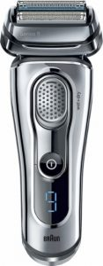 picture of Braun - Series 6 Wet/Dry Shaver Sale