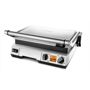 picture of Breville BGR820XL Smart Grill Sale