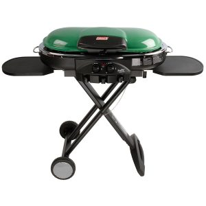 picture of Coleman Road Trip Propane Portable Grill LXE Sale