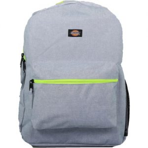 picture of Dickies Student Polyester Backpack Sale