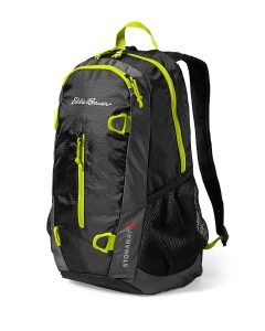 picture of Eddie Bauer Extra 30% off Clearance