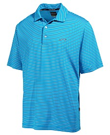 picture of Greg Norman Polo Shirt Sale from $14