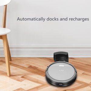 picture of ILIFE A4s Robot Vacuum Cleaner Sale