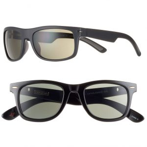 picture of Kohl's Cardholders Sunglass Blowout Sale