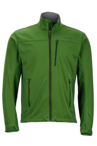 picture of Marmot Upto 60% off plus Extra 20% off Sale