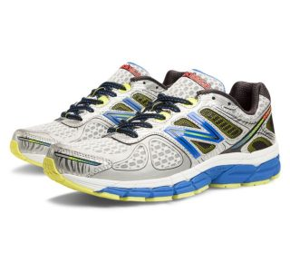 picture of New Balance 860v4 Stability Men's - Women's Running Shoe Sale