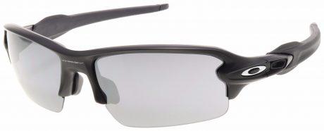 picture of Oakley Flak 2.0 Sunglasses Sale