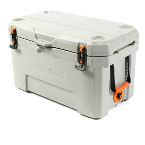 picture of Ozark Trail 52-Quart High-Performance Cooler