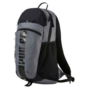 picture of PUMA Deck II Backpack Sale