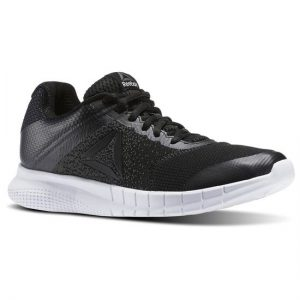 picture of Reebok $29.99 Free Shipping - Shoe Sale