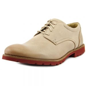 picture of Rockport Colben Men's Oxford Sale