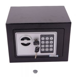 picture of Sentry Digital Electronic Safe Box Sale