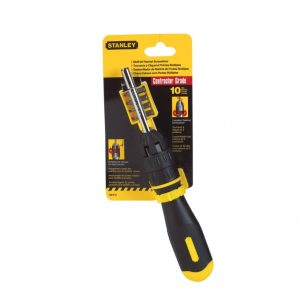 picture of Stanley $2.99 Tool Sale